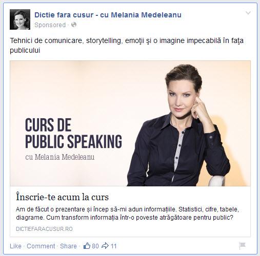 ads_melania