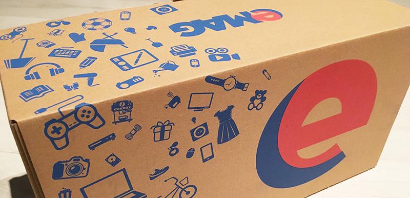 emag-box
