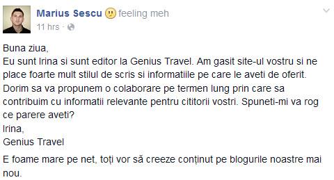 sescu_genius