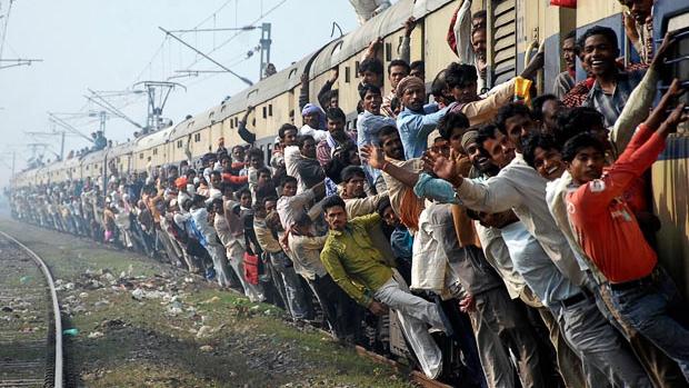tren_in_india_93355900